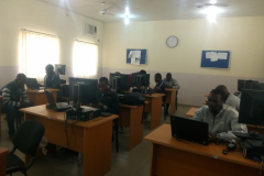 Students-in-the-classroom