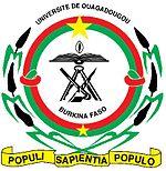 University_of_Ouagadougou_logo
