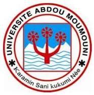 abdou-moumouni-university-logo.jpg