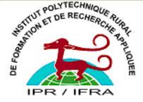 logo_ipr_ifra_ml