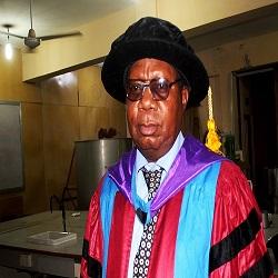 Prof Olagunju2
