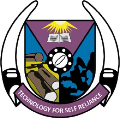 Federal-University-of-Technology-Akure-FUTA-Logo