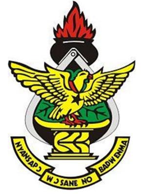Kwame Nkrumah University of Science & Technology (1)